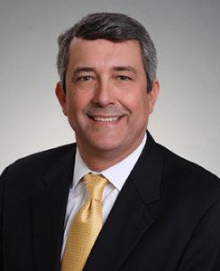 Steven D. Weatherhead
