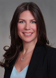Kelley L. Burwood