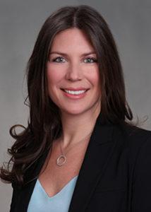 Kelley L. Burwood